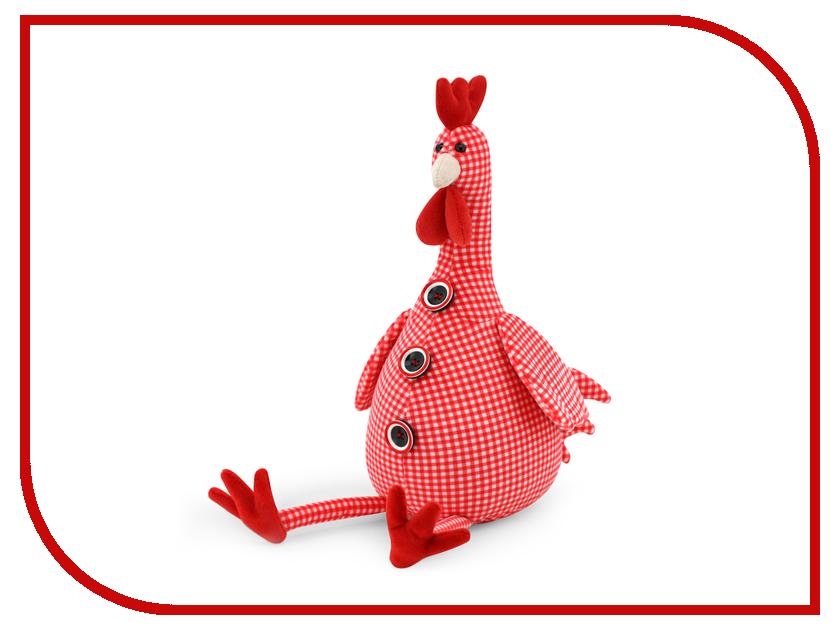 Символ года Orange Toys Петушок Тим 25cm 6002/25А