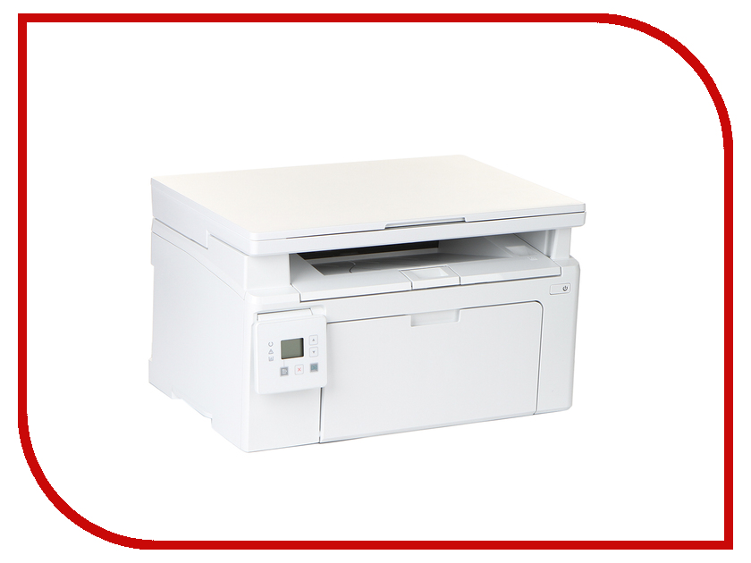 МФУ HP LaserJet Pro M132a G3Q61A new paper delivery tray assembly output paper tray rm1 6903 000 for hp laserjet hp 1102 1106 p1102 p1102w p1102s printer