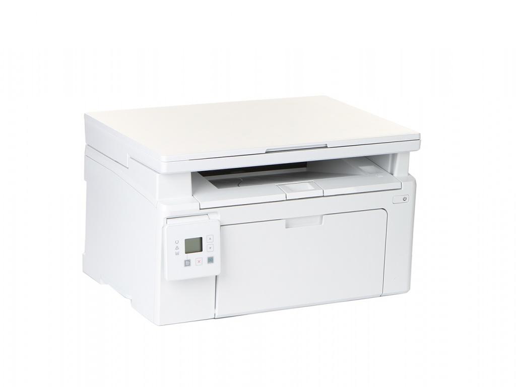 МФУ HP LaserJet Pro M132a G3Q61A