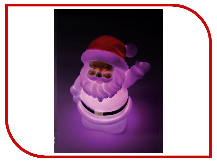 Новогодний сувенир Космос Дед Мороз KOCNL-EL104<br>