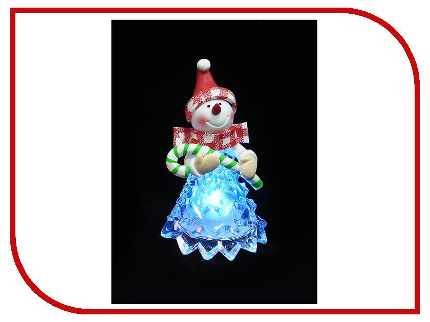 Украшение Космос Елочные игрушки KOCNL-EL112