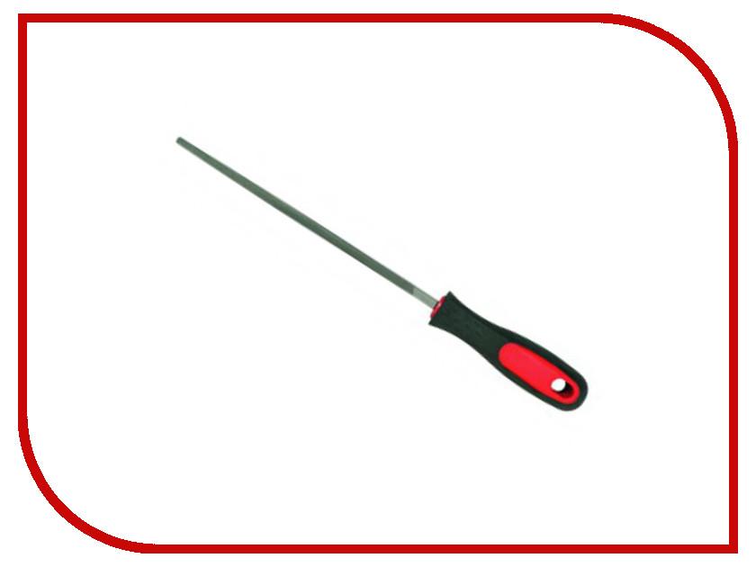 Напильник Wedo WD558-06