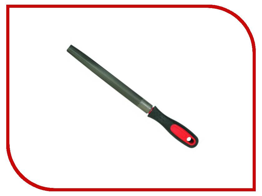 Напильник Wedo WD557-06<br>