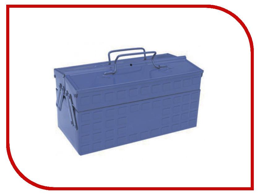 Ящик для инструментов Wedo WD1328A<br>