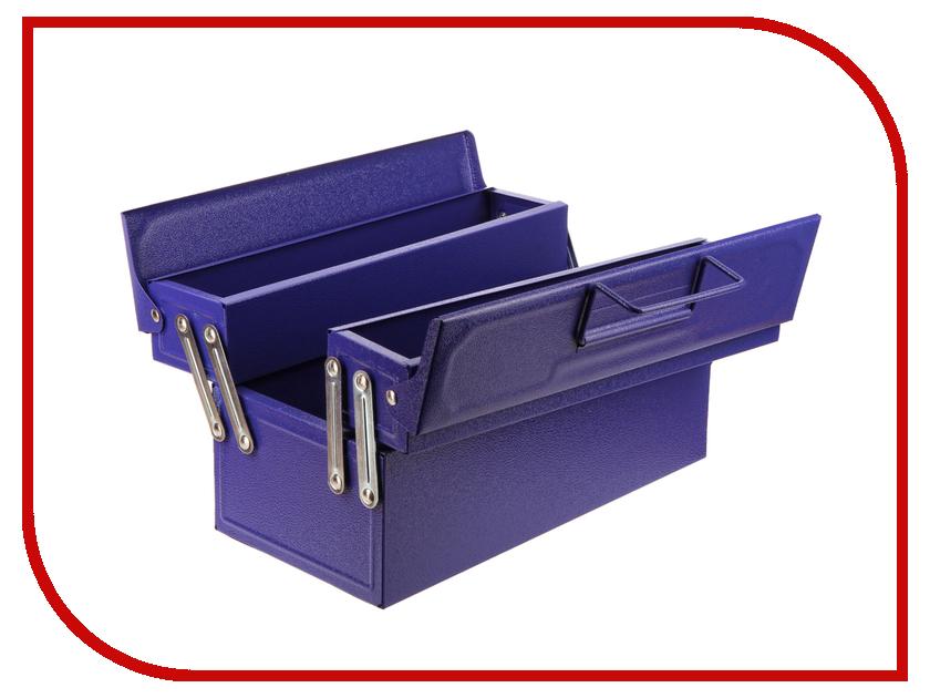 Ящик для инструментов Wedo WD1328<br>