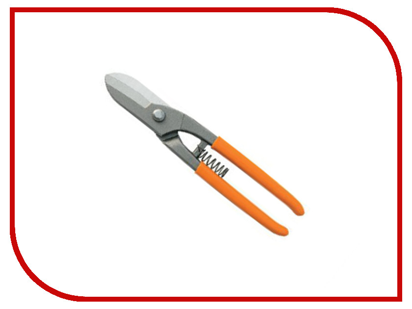 Инструмент Wedo WD343-04