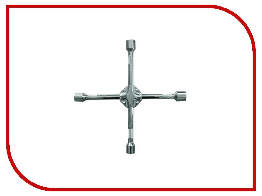 Ключ Wedo WD801-02