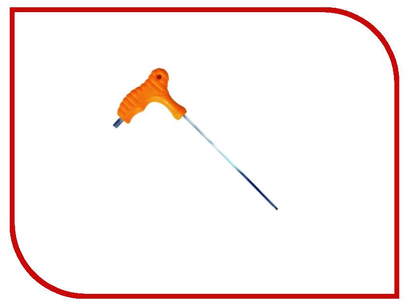 Ключ Wedo Набор WD276-08<br>