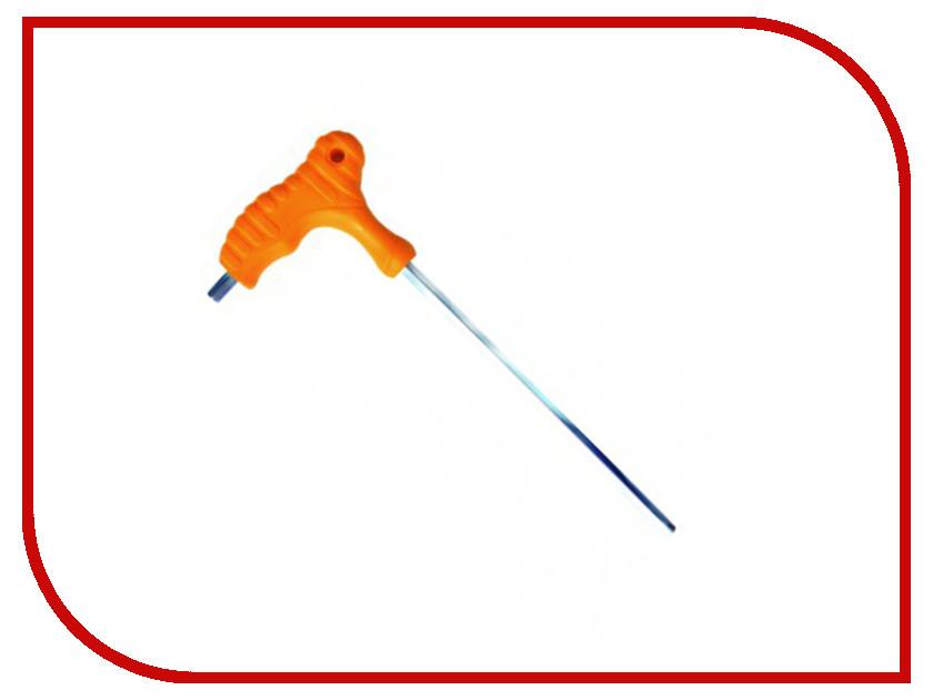 Ключ Wedo WD276-04  ключ воротка wedo wd314 10