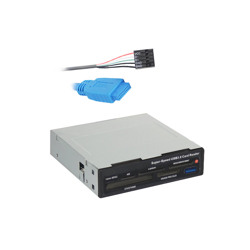 Контроллер Ginzzu GR-166UB