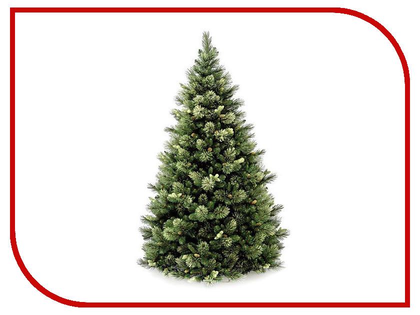 Искусственная Сосна National Tree Co Каролина 137cm 31CAPC45/CAP-401-45