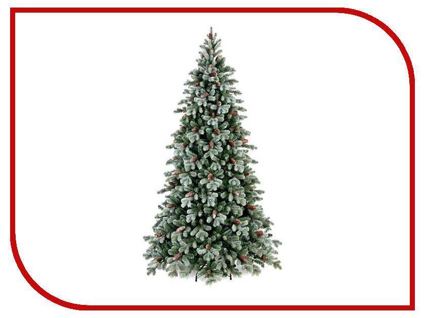 Искусственная Ель National Tree Co Колорадо 183cm 31HPECSFC460/PECSF-505-60<br>