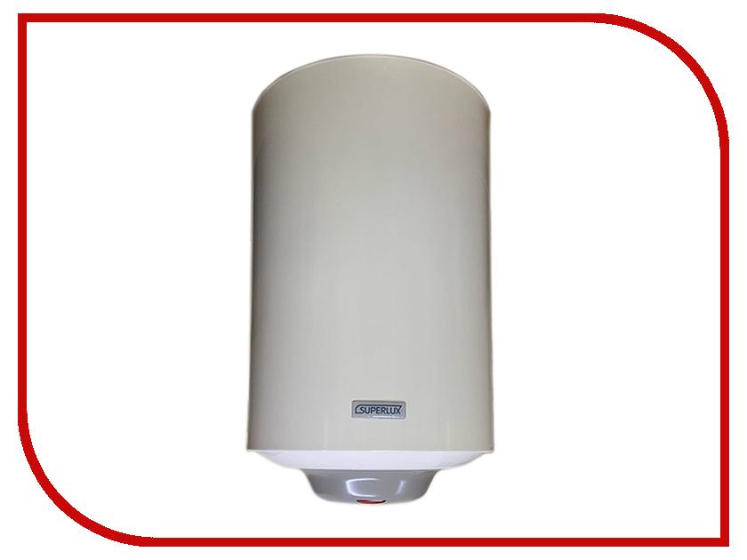 Водонагреватель Ariston NTS 30 V SLIM SU