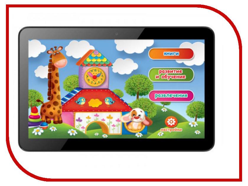 Планшет Skytiger ST-1002 3G Детский развивающий центр планшет 3g 32gb