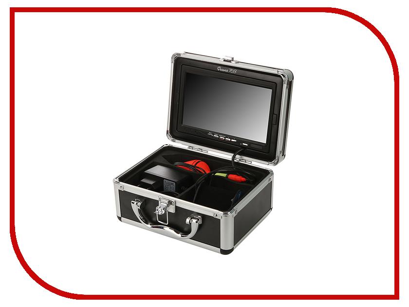 Подводная видеокамера Фишка 703 azapagic adisa sustainable development in practice case studies for engineers and scientists
