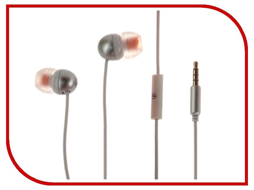 Гарнитура Soundtronix PRO-1