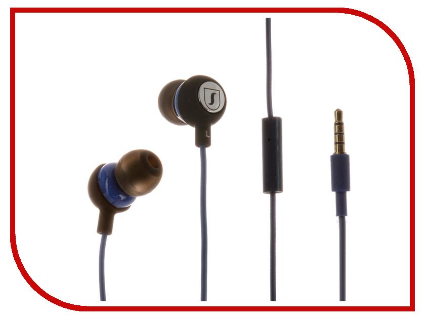 Гарнитура Soundtronix PRO-2