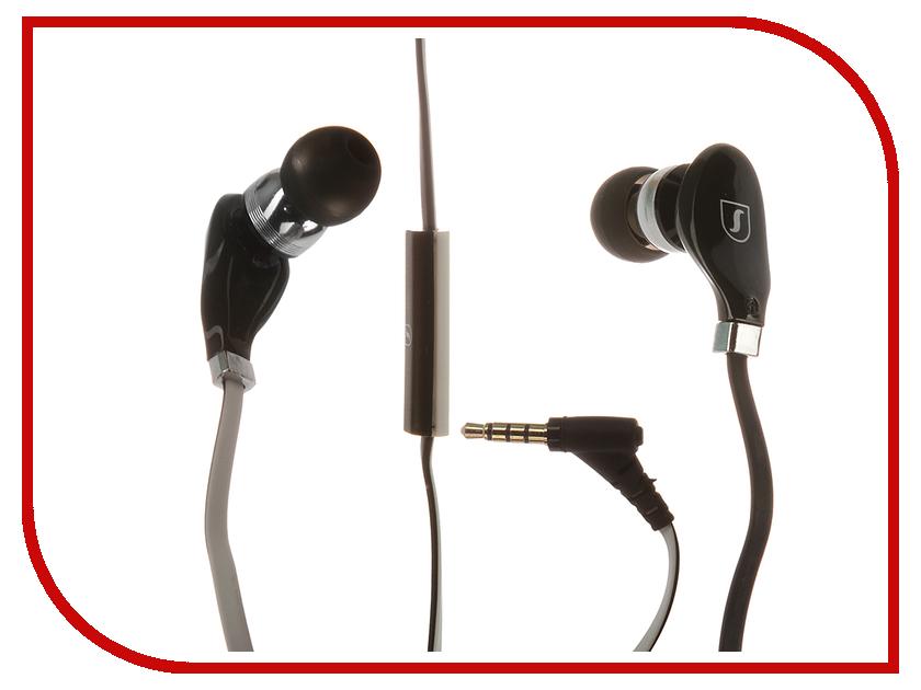 Гарнитура Soundtronix PRO-5