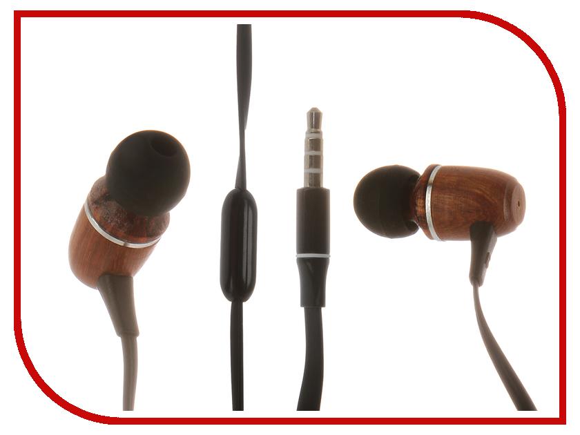 Гарнитура Soundtronix S-114<br>