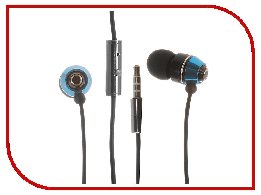 Гарнитура Soundtronix S-115