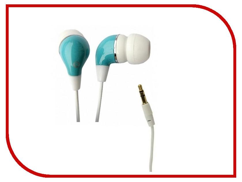 Наушники Soundtronix S-119