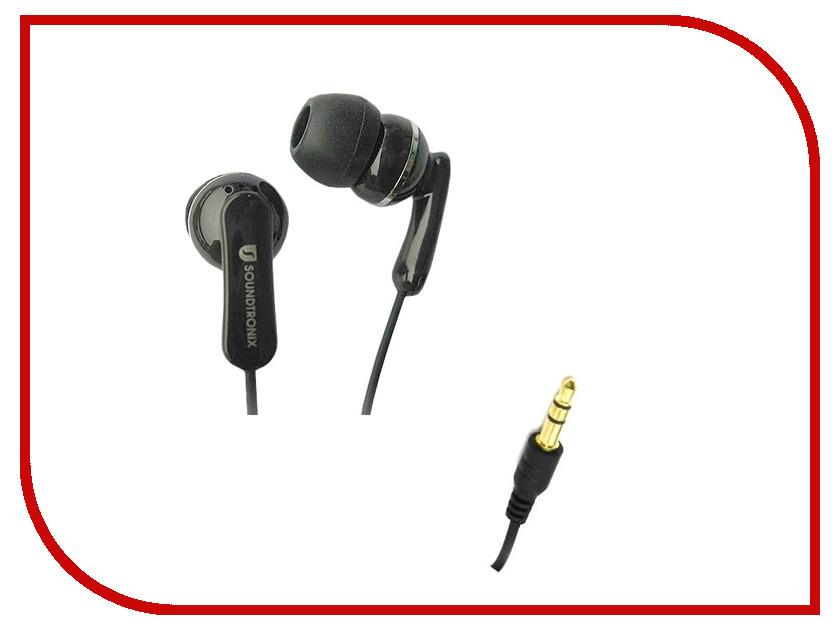 Наушники Soundtronix S-174<br>