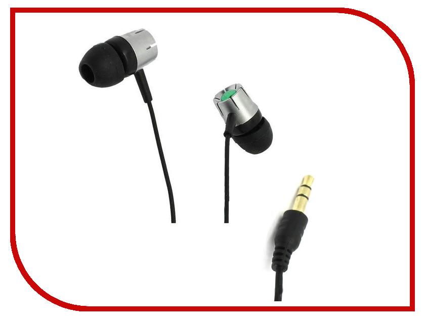 Soundtronix S-236