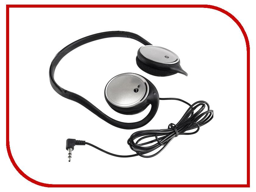 Наушники Soundtronix S-307<br>