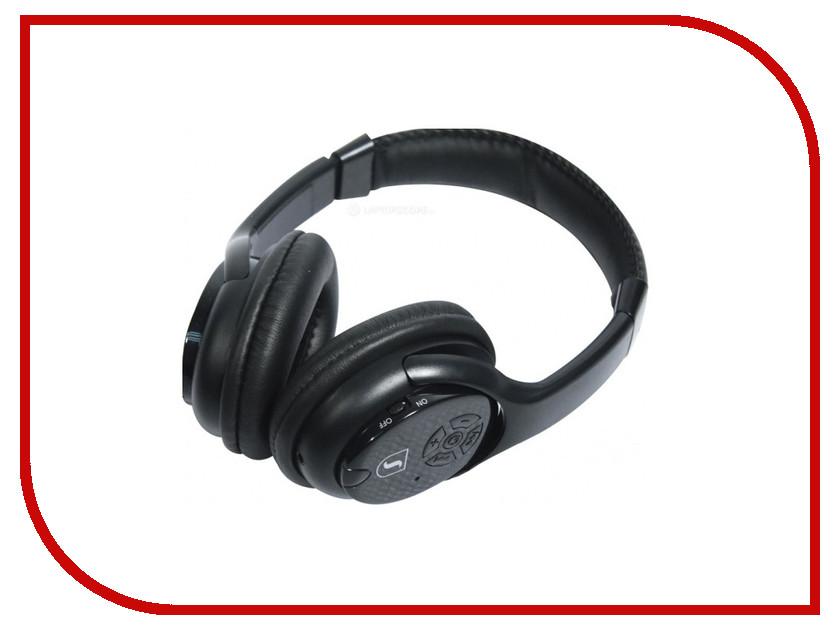 все цены на Плеер Soundtronix S-Z890 онлайн