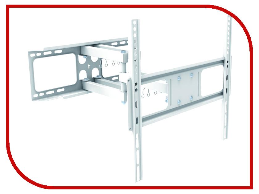 Кронштейн iTECHmount PTRB-44 (до 40кг) White цена