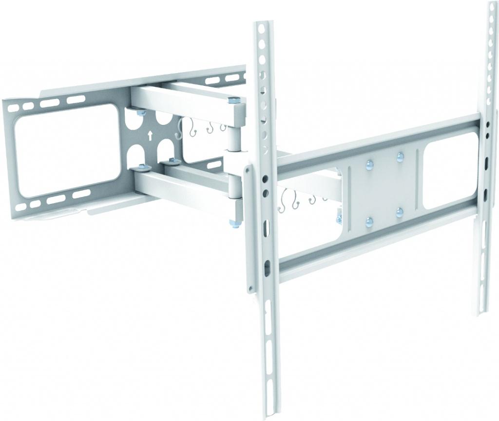 Кронштейн iTECHmount PTRB-44 (до 40кг) White