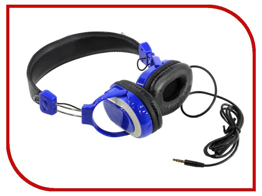Гарнитура Soundtronix S-306