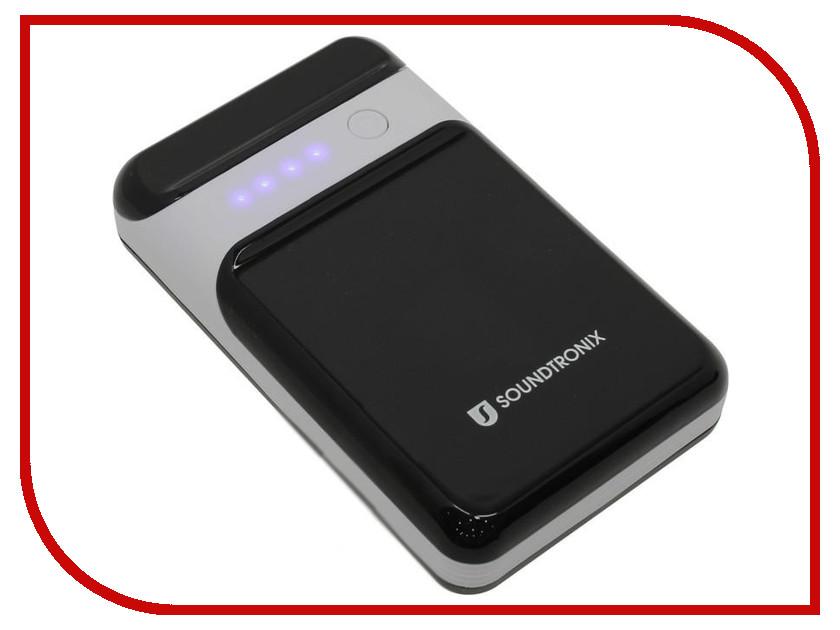 Аккумулятор Soundtronix 6600mAh PB-660i