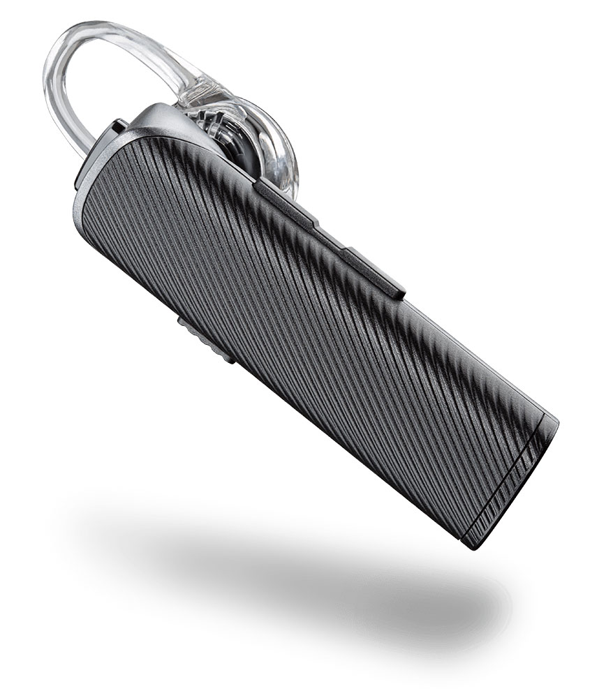Plantronics Explorer 110 Black 205710-05