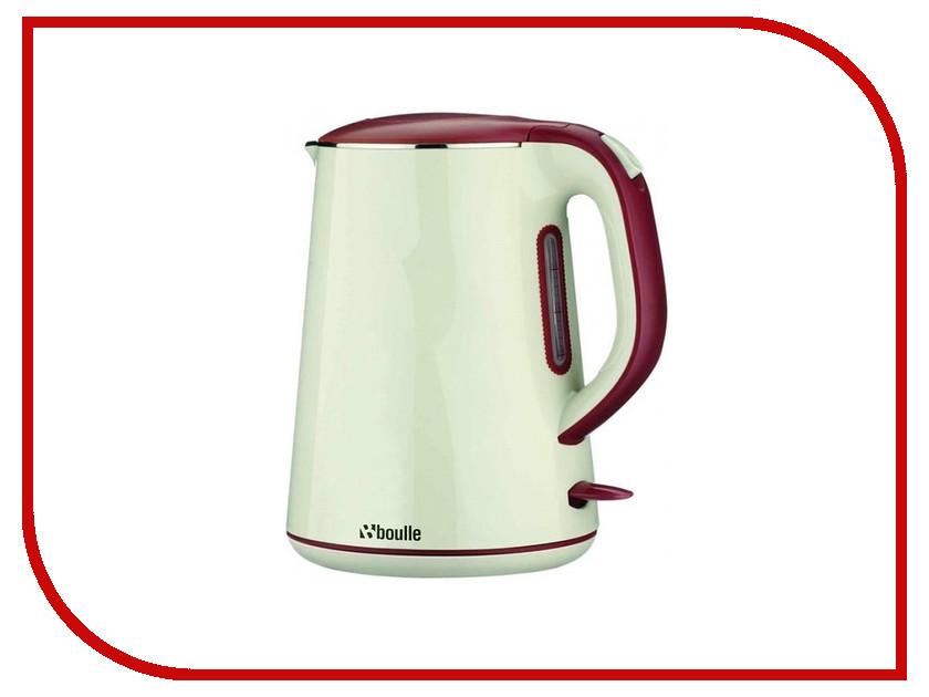Чайник Boulle BKA-818<br>
