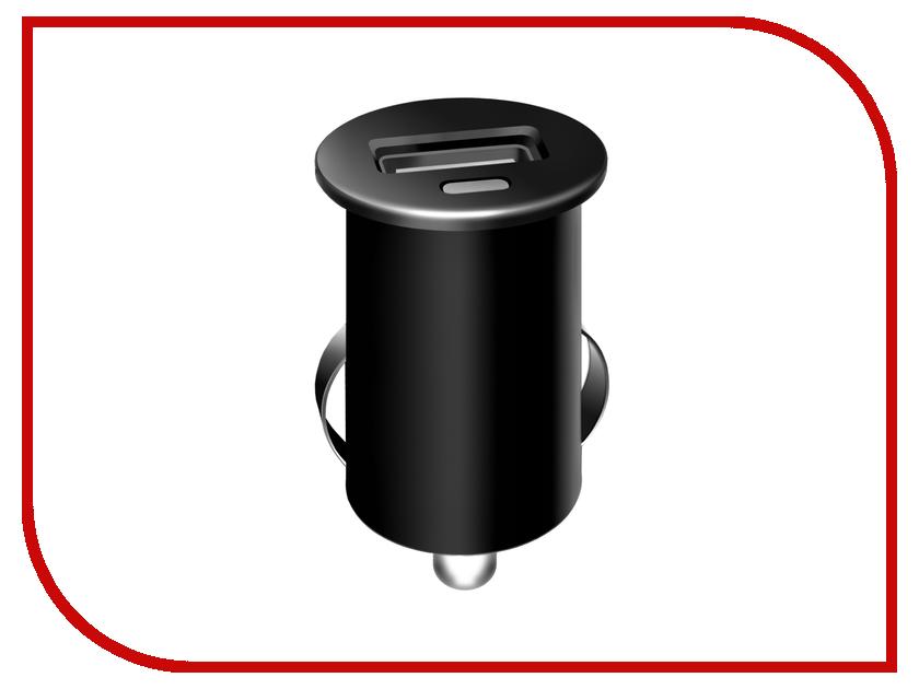 Зарядное устройство Ginzzu USB 1A GA-4105UB