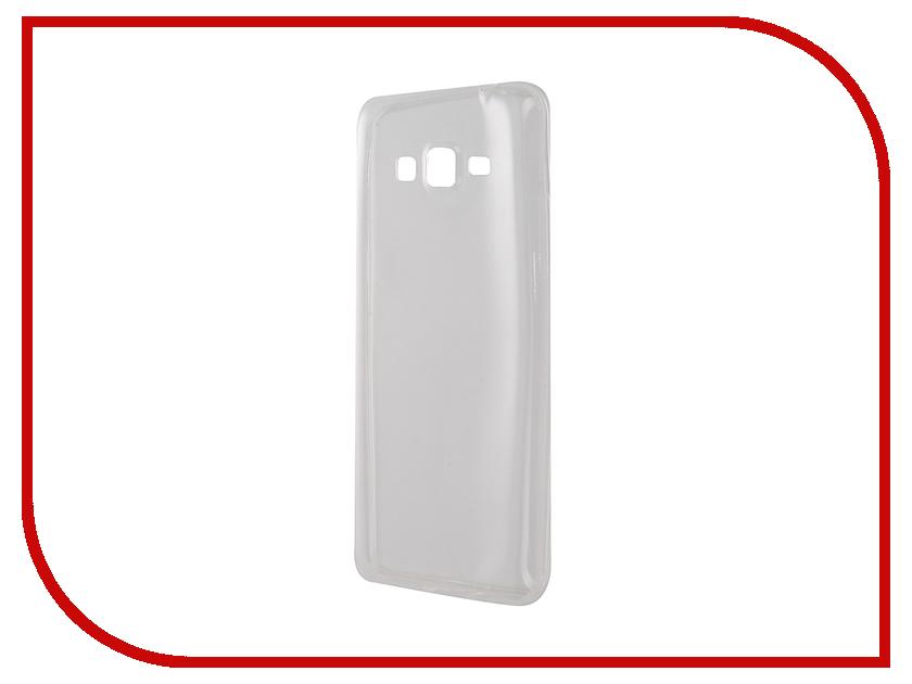 Аксессуар Чехол для Samsung SM-G532F Galaxy J2 Prime Zibelino Ultra Thin Case White ZUTC-SAM-J2-PRM-WHT планшет samsung galaxy tab a sm t350 sm t350nzkaser