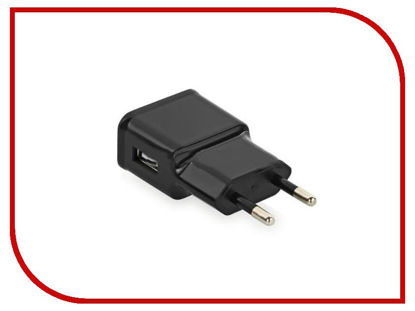 Зарядное устройство Ginzzu USB 1A GA-3105UB