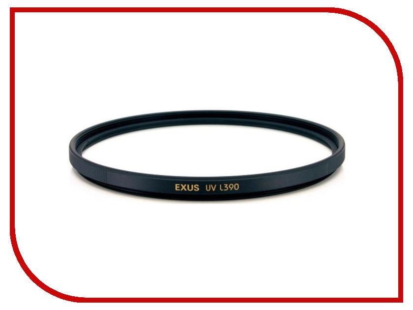Светофильтр Marumi EXUS UV L390 49mm<br>