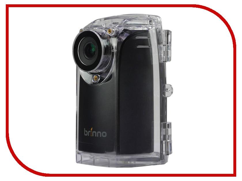 Видеокамера Brinno BCC200