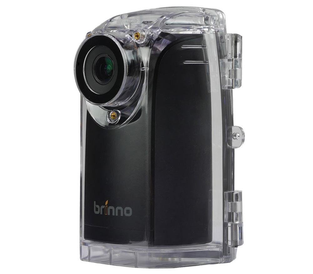 Камера Brinno BCC200