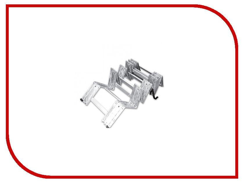 Лестница ШТОК Military 20401 2.44м