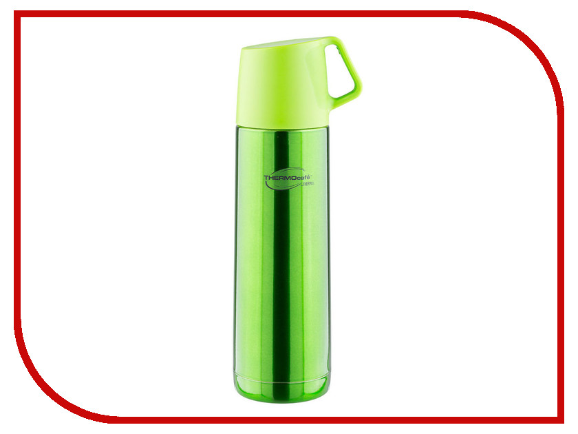 Термос Thermos ThermoCafe JF-50 500ml Green 271501<br>