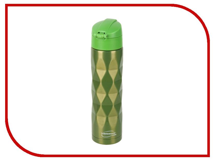 Термос Thermos ThermoCafe TTF-503-B 500ml Green 272621