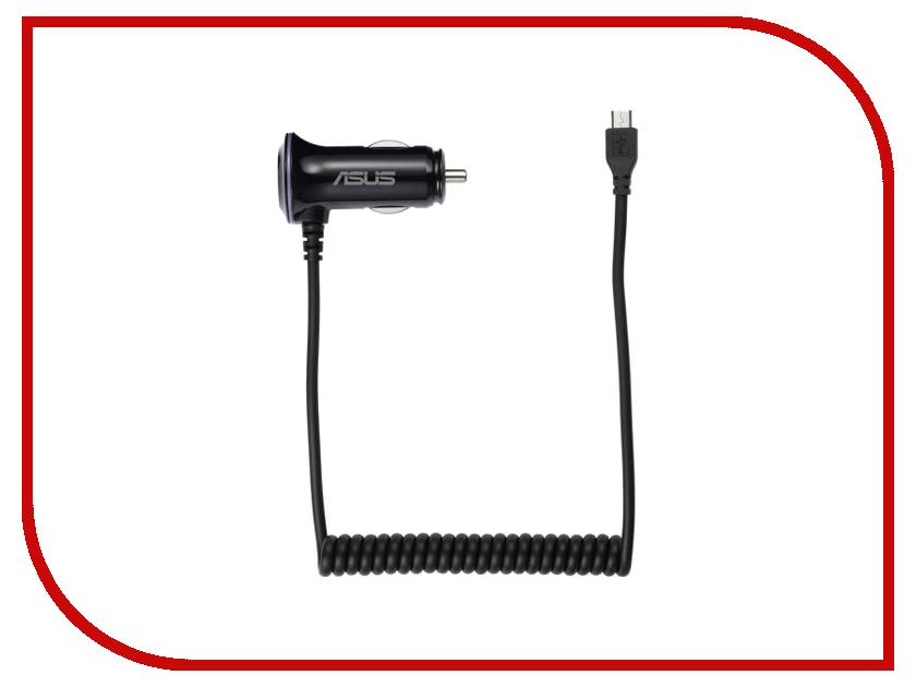Зарядное устройство ASUS PF-09 Black 90XB02Q0-BCH000