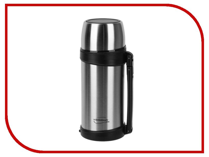 Термос Thermos ThermoCafe GT-150 1.5L SBK 271198