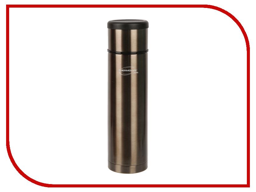 Термос Thermos ThermoCafe Everynight-100 1L Grey 272157<br>