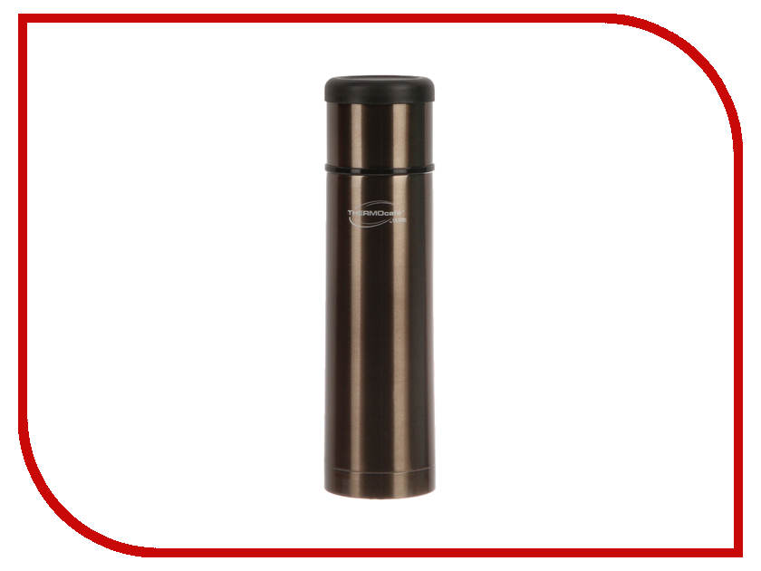 Термос Thermos ThermoCafe Everynight-50 500ml Grey 271877<br>