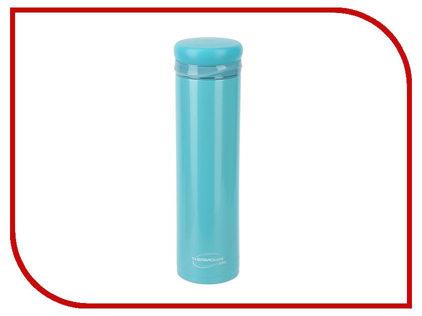 Термос Thermos ThermoCafe XSL-50 500ml Green 270283