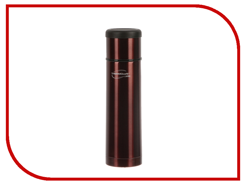 Термос Thermos ThermoCafe Everynight-50 500ml Coffee 271921 radiance 12 thermos